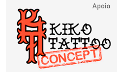 logos-lateral-Kiko_tattoo