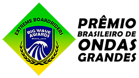 logo-Extreme-Boardriders-pp
